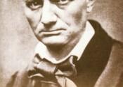 Baudelaire et la musique (2005)