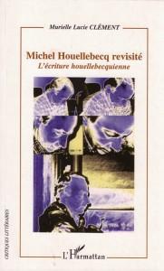 Houellebcq revis