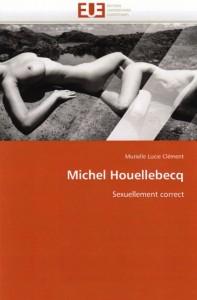 Houellebcq sexe