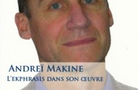 Makine monographie