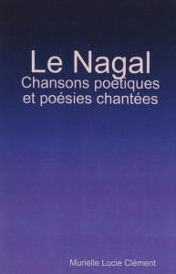 Nagal
