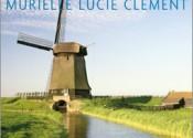 CLEMENT-fabuleusehistoireAmsterdam_1