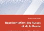 Représentation des Russes et de la Russie