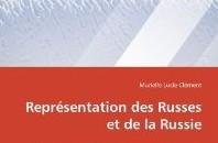 Russes et Russie