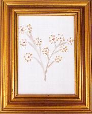 Pace Flores