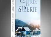 Lettres de Sibérie,  Correspondance