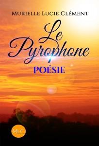 Le Pyrophone