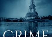 Crime à Paris – un thriller hors normes