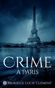 crime-a-paris