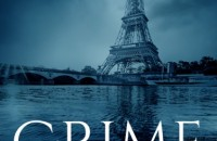 crime-a-paris