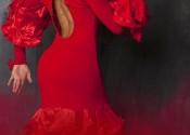 Carmen- Prosper Mérimée – Georges Bizet