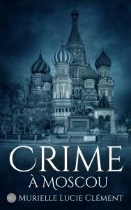 Crime à Moscou